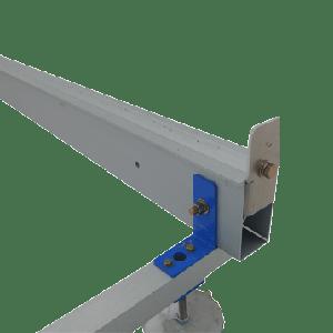 Rail Attachment