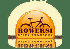 serwis i sklep rowerowy