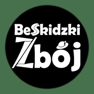 beskidzki zbój logo