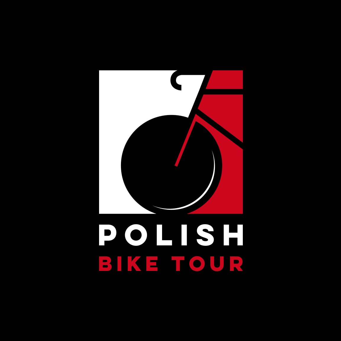 polish bike tour