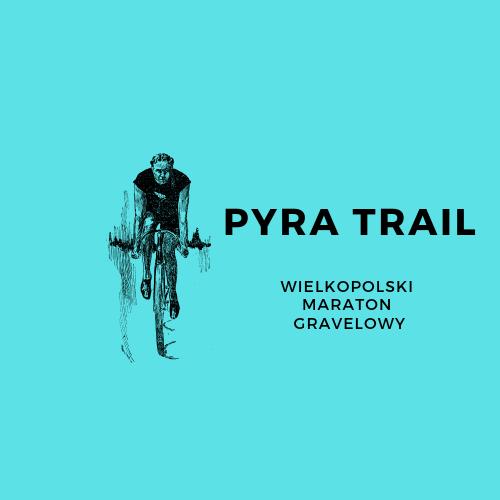 pyra trail maraton