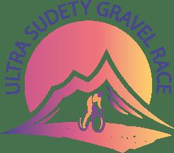 ultrasudety gravel race