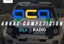 Arras competición en DLVRADIO, 75