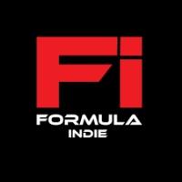 Nuevo programa de música Formula Indie