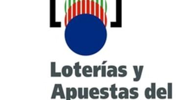 Resultados de la BONOLOTO y EUROMILLONES 19.01.2021