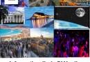 Informativo DLVRADIO 18.01.2021