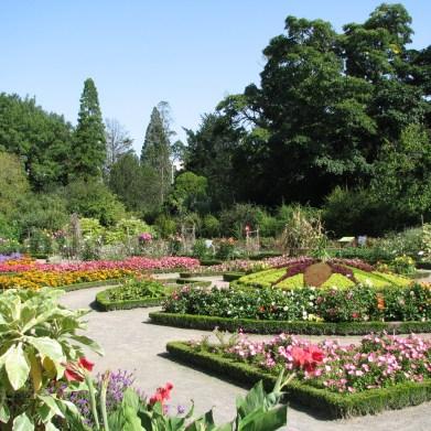 Jardin_botanique_lyon