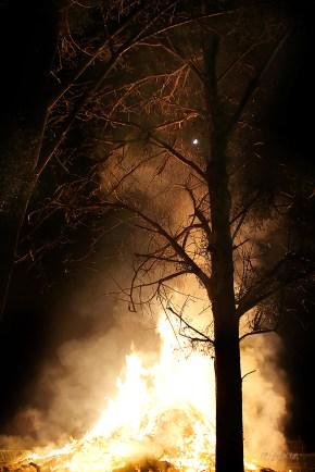 Falisolle grand feu (3)