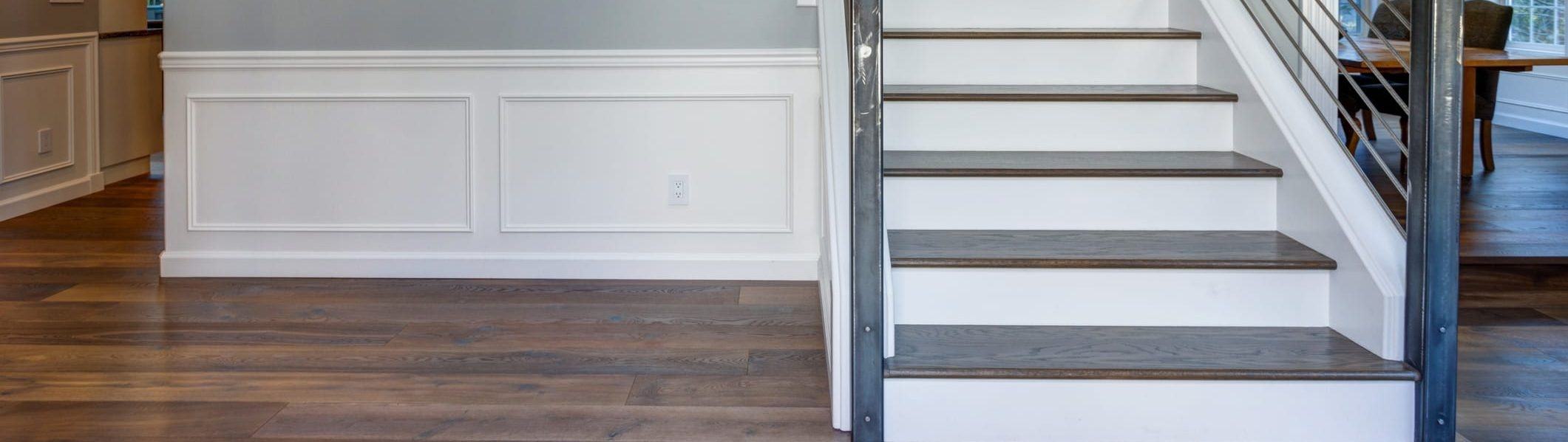 The Best Stairlifts Of 2020 | Outdoor Stair Contractors Near Me | Wood | Stair Railing | Metal | Trex | Spiral Staircase