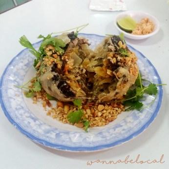 wannabelocal-Ăn gì ở Nha Trang 29