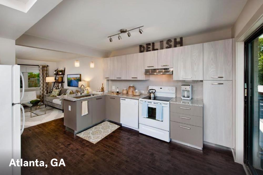 big city apartments for $1,000 – real estate 101 – trulia blog