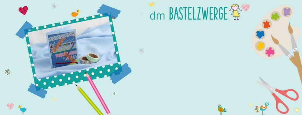 Dm Einladungskarten Gestalten Dm Designer Geschenkideen 2020 03 04