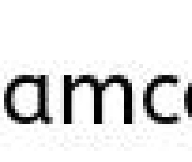 Innocent Naked Girls
