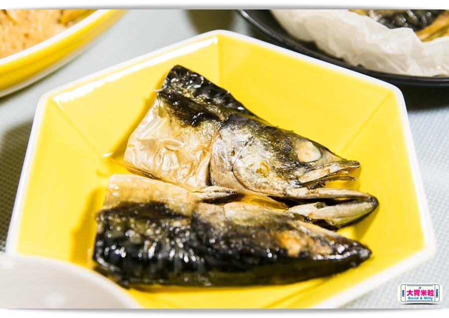 mackerel Cook025.jpg