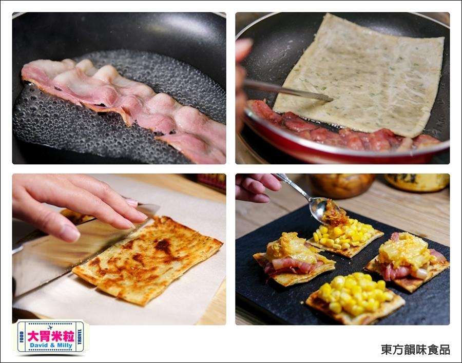 宅配黃金泡菜XO醬推薦 @東方韻味黃金泡菜+XO醬@大胃米粒 0018.jpg