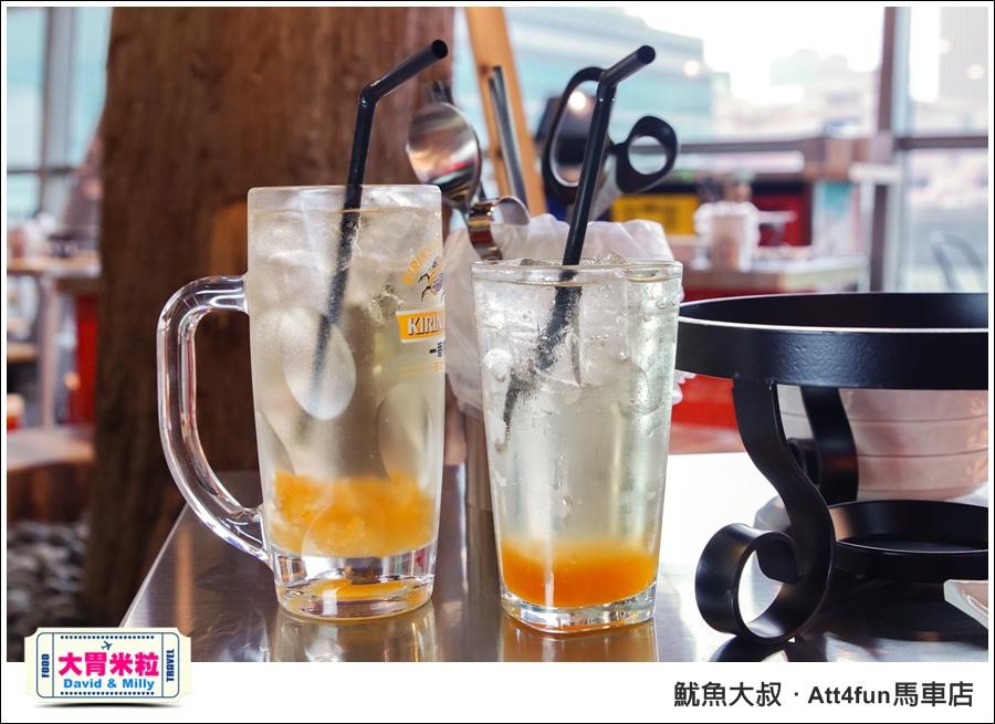 台北韓式料理推薦@魷魚大叔 ATT4FUN 馬車店@大胃米粒0045.jpg