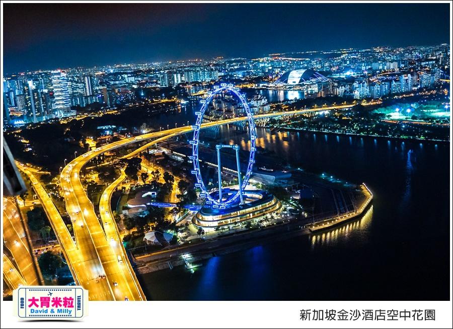 新加坡必玩景點推薦@金沙酒店空中花園@大胃米粒0026.jpg