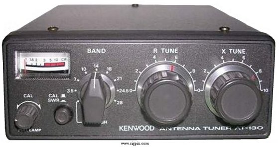 kenwood_at130