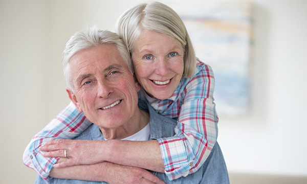 Most Popular Mature Dating Online Site For Relationships No Charge