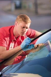 Oem Vs Aftermarket Windshield Replacement Glass Doctor Of
