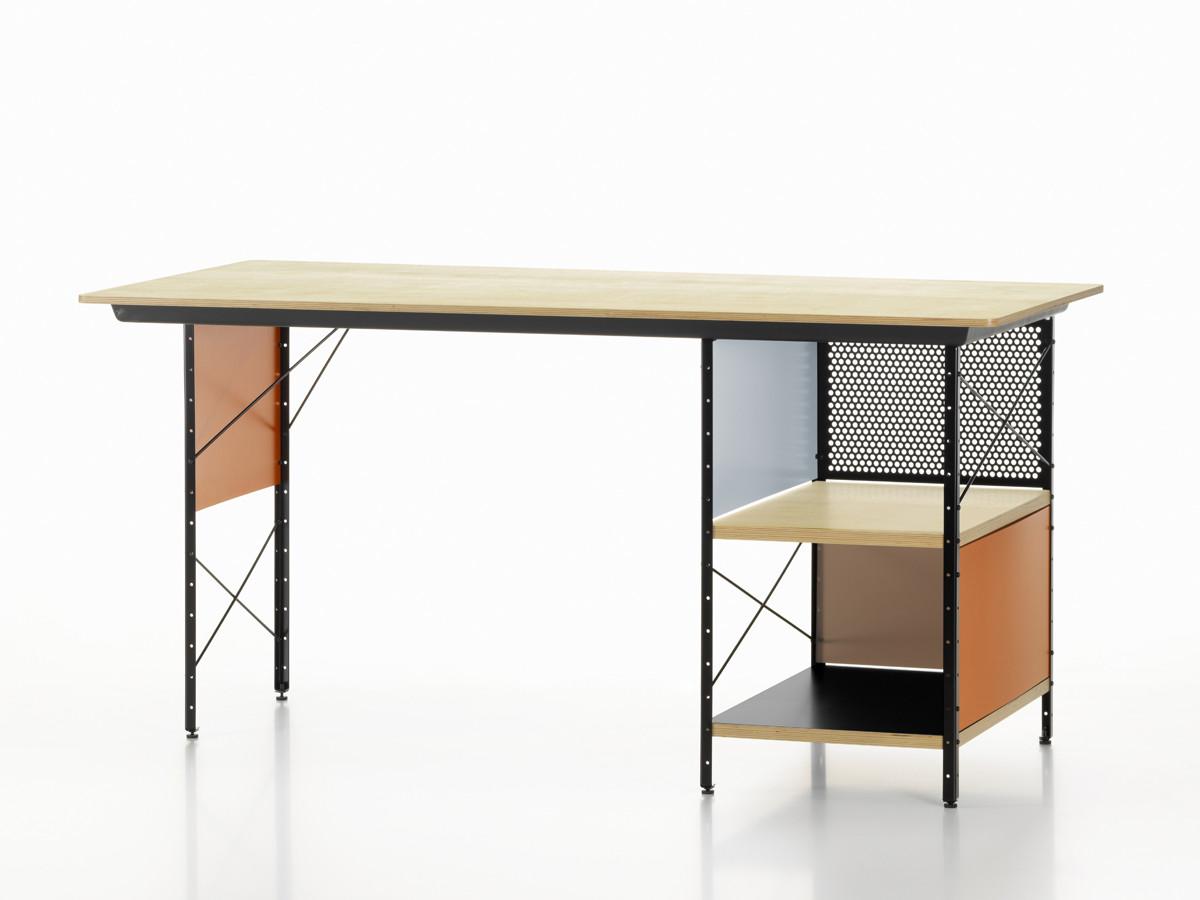 Office Furniture Outlet Uk