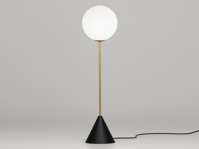 Buy the Atelier Areti Twin Desk Lamp at Nest co uk Atelier Areti Twin Desk Lamp