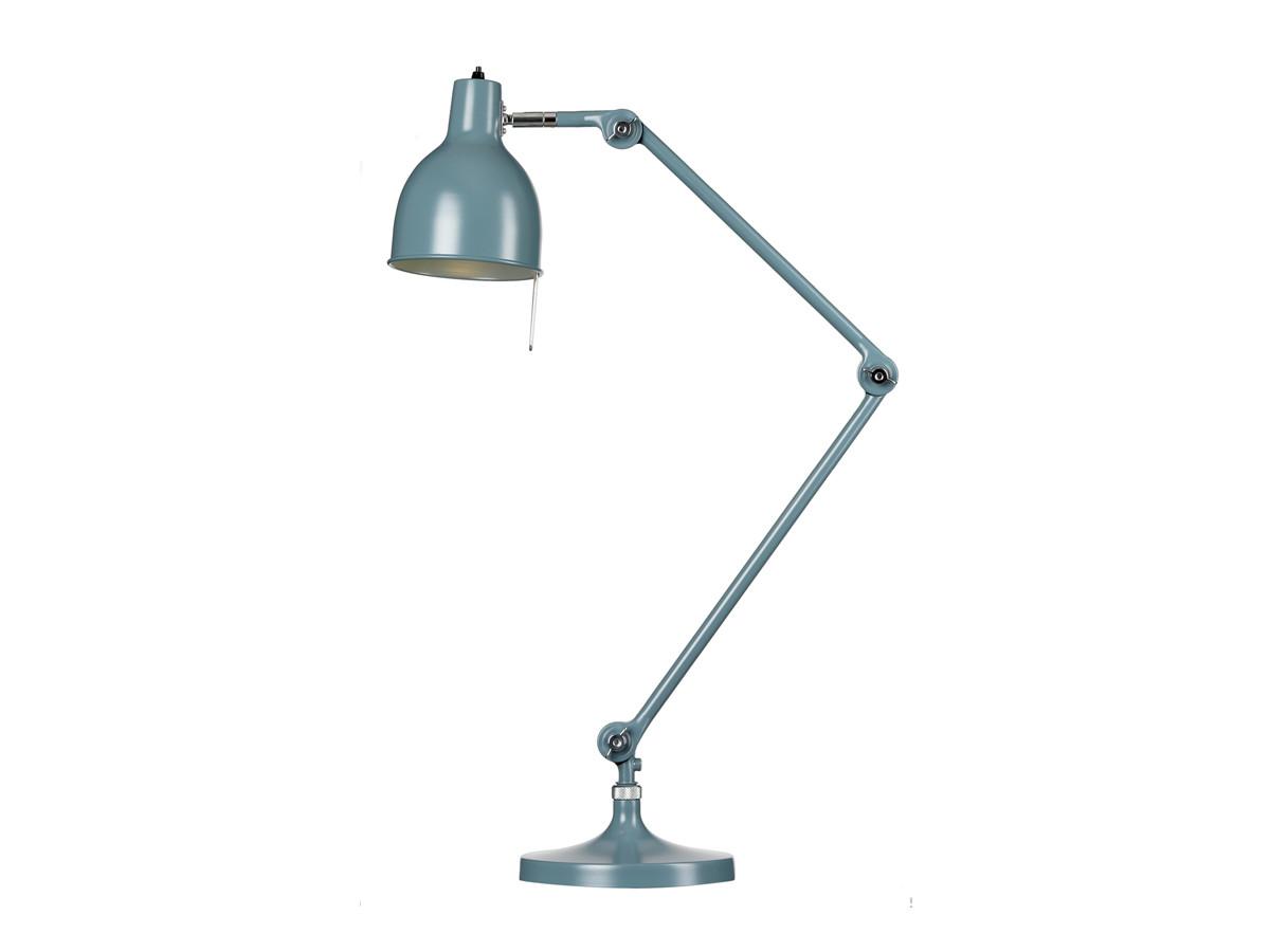 Buy The Orsjo Belysning Orsjo Pj60 Table Lamp At Nest