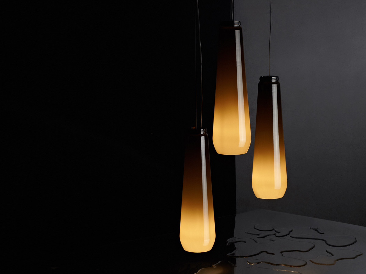 Kitchen Islands Pendant Lighting
