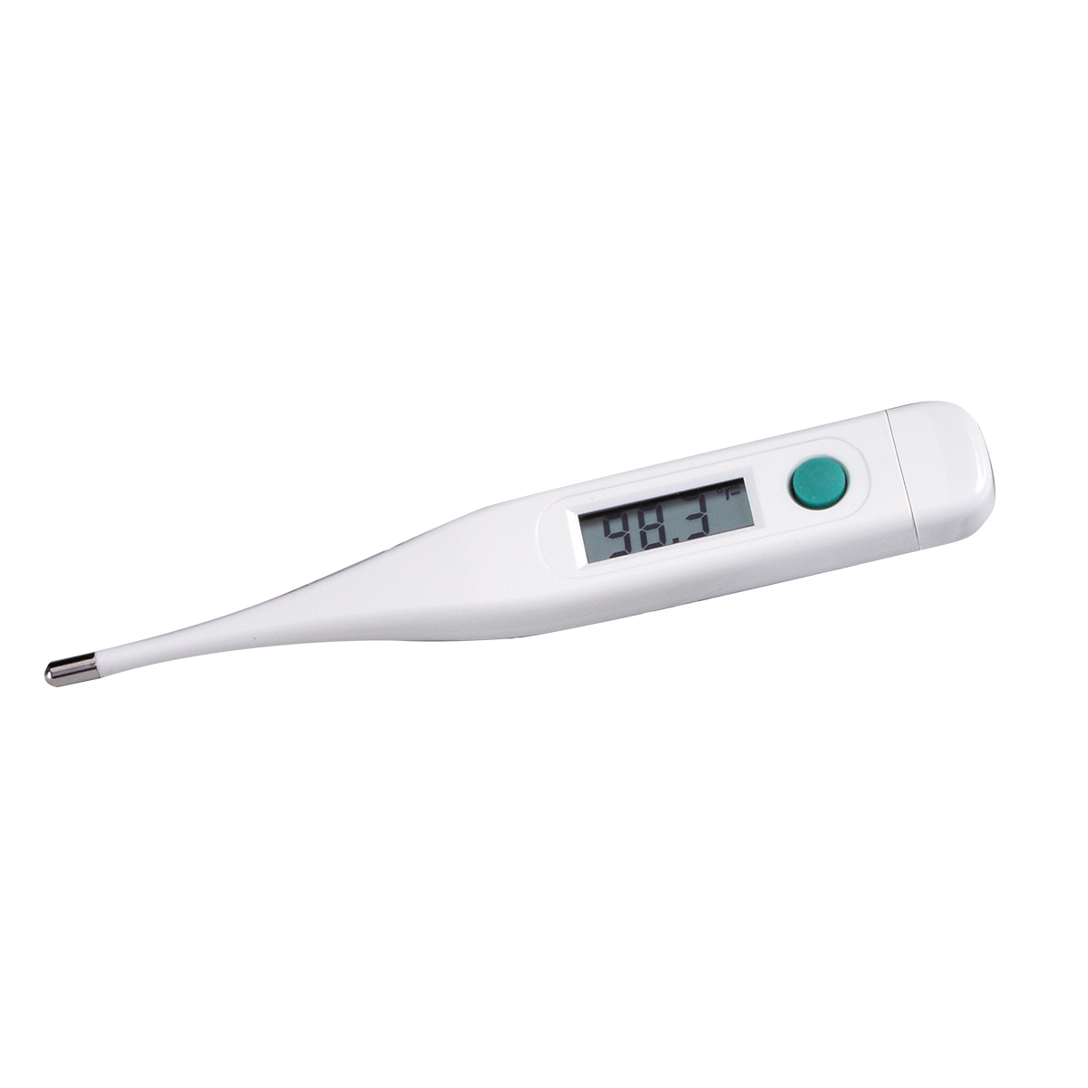 Wholesale Digital Thermometer Dual Scale 10 Second Read