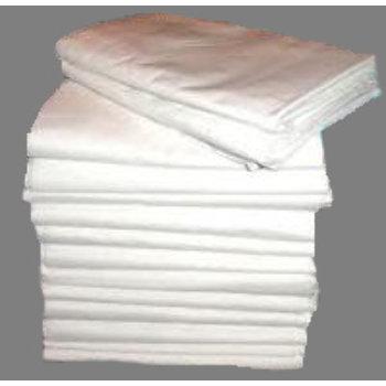 Wholesale Bedding Wholesale Bedding Sets Bedding At