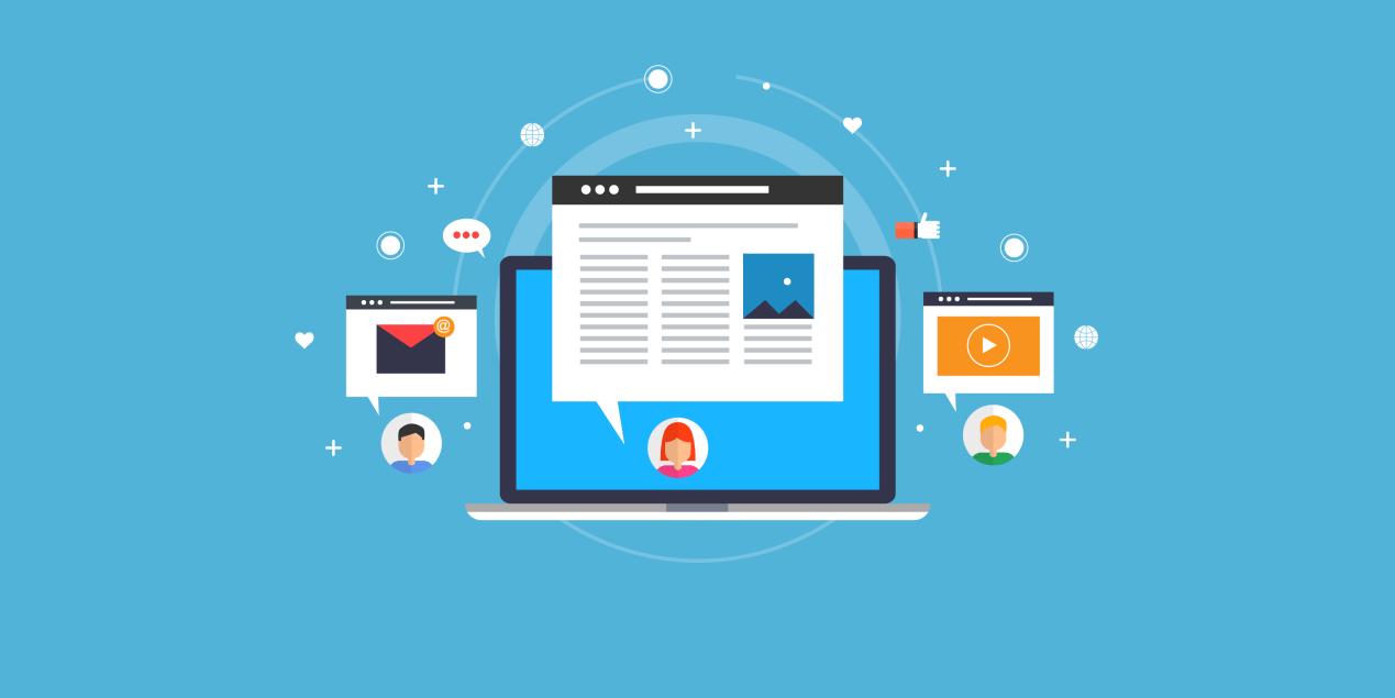 Como escrever artigos otimizados para SEO perfeitos no WordPress