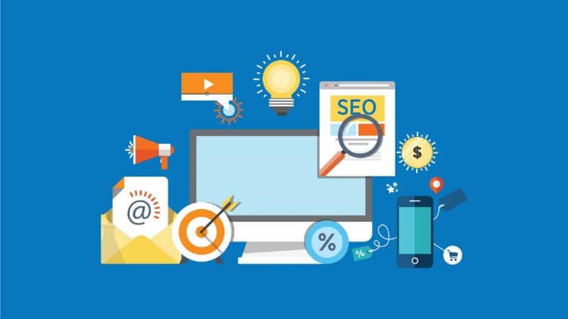 Marketing de conteúdo para SEO - Como fazer