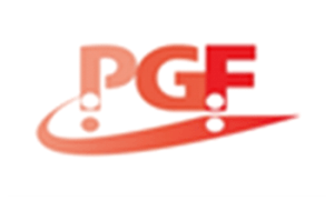 PGF ANGOLA