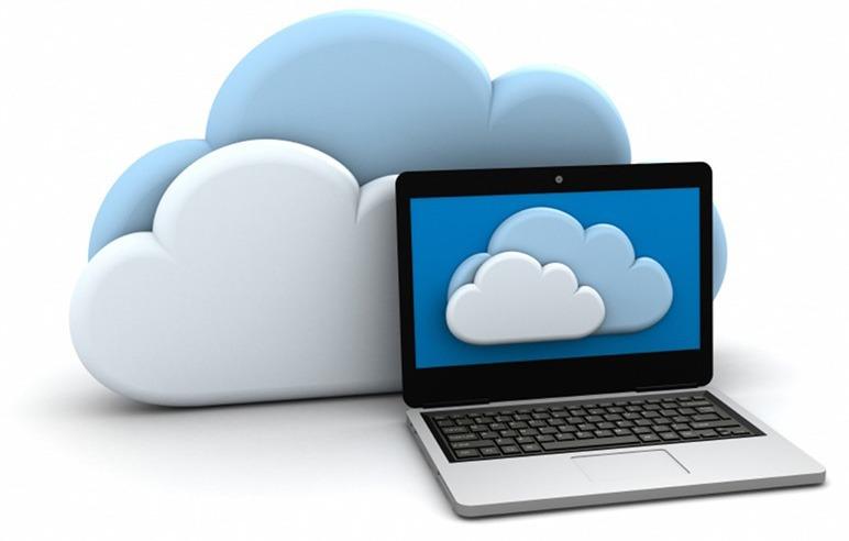 O que é Hospedagem na Nuvem , Hospedagem Cloud, Cloud Hosting