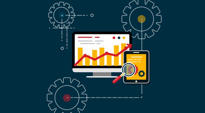 Email Marketing - TOP 10 Grandes Benefícios deste canal poderoso de Marketing 1