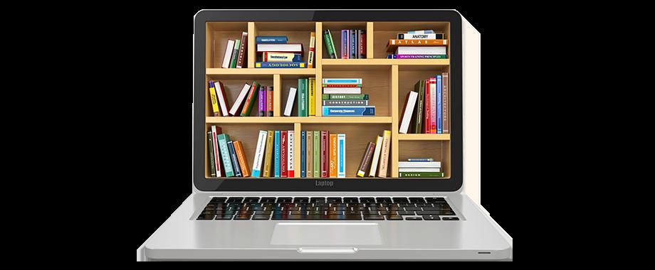 Glossário de Hospedagem de Sites