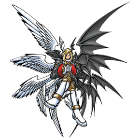 https://i2.wp.com/dma.wtw-x.net/DMA/DigimonStands/Bandai/Shadowman/LucemonFM.jpg