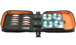 UDG CD SlingBag 258