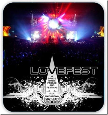 20080903-lovefest