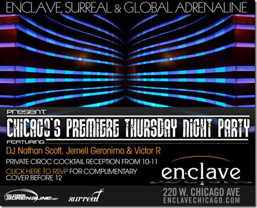 enclave052208