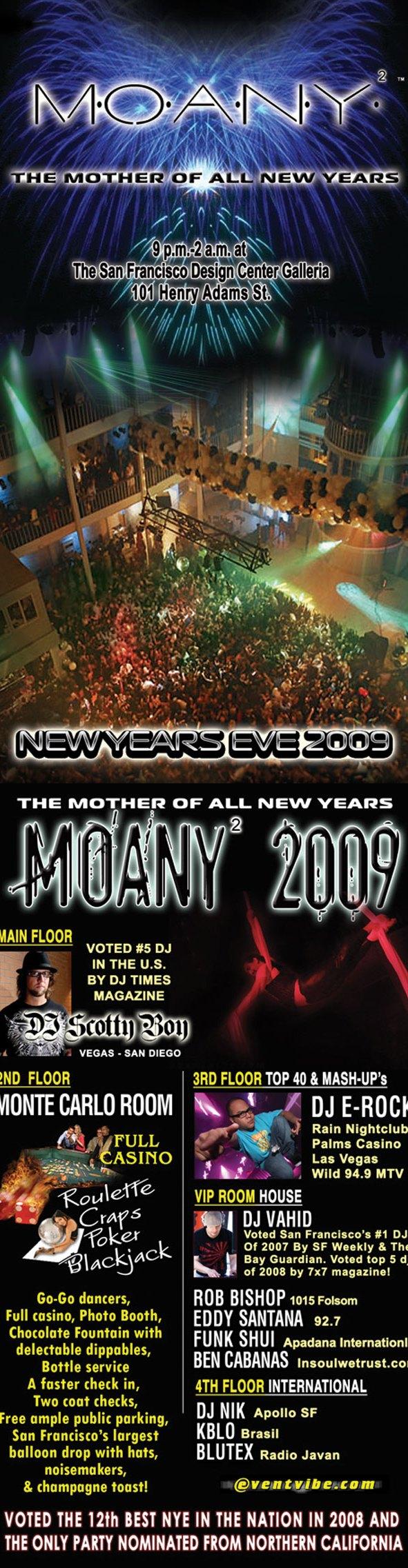 moany2009
