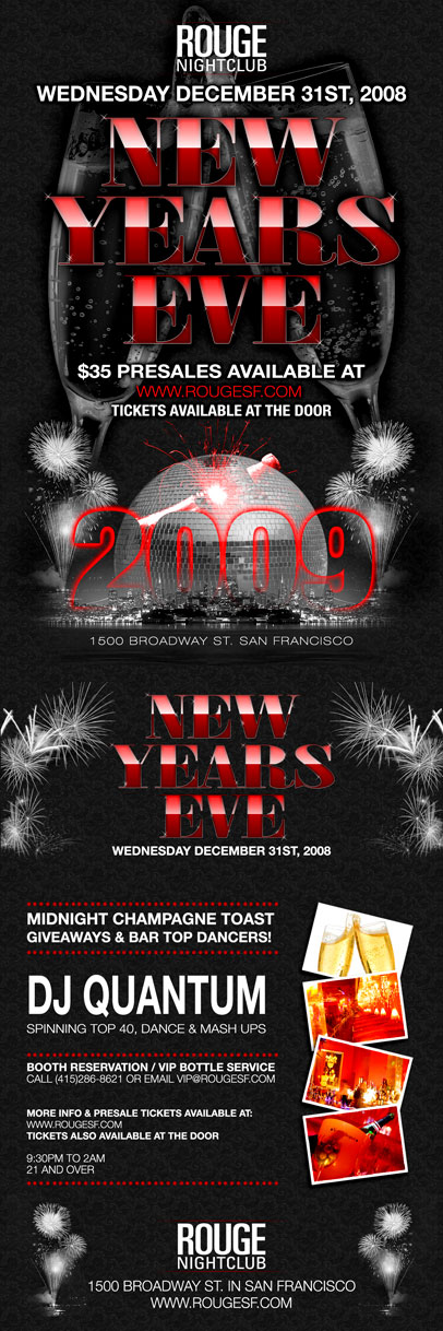 rouge_newyears_emailer