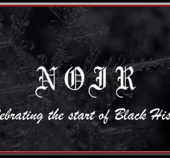 noir_flyer2