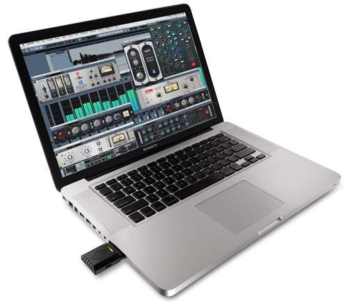 uad2_sl_laptop2