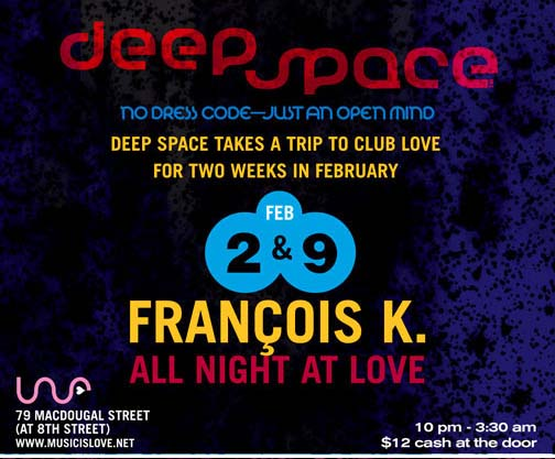 wave_music_deepspacefeb08flyer2