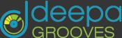 deepa_grooves