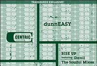 email_dunneasy_riseup
