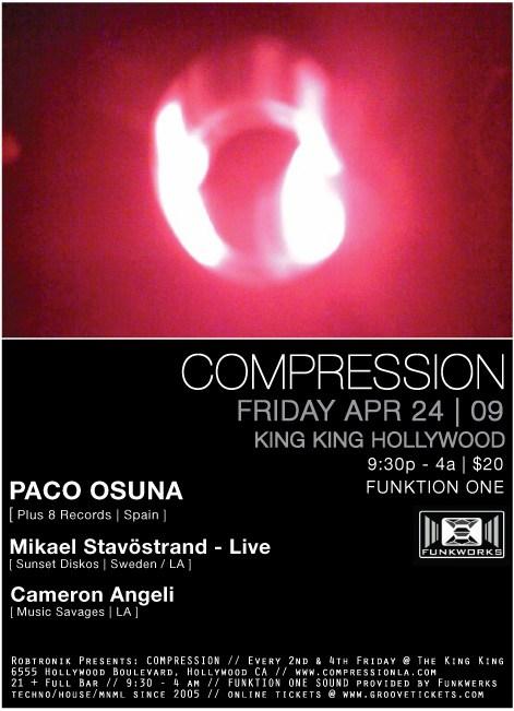 compression-4-24-09