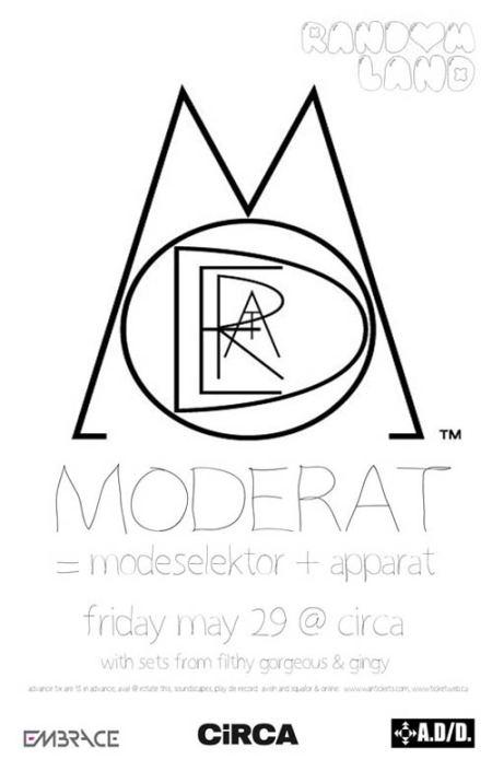 20090529_moderat_flyer