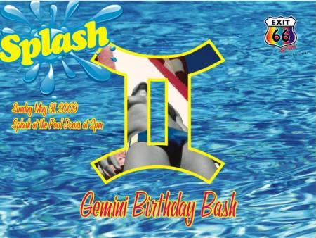 exit_splash_gemini_a